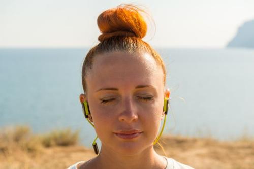Audífonos para tinnitus
