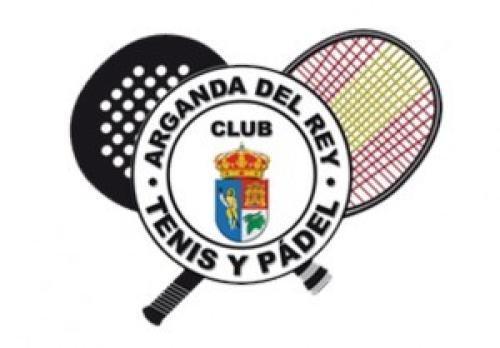 Club Tenis y Padel Arganda