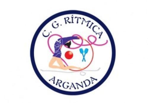Gimnasia Rítmica Arganda