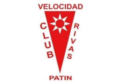 Patín Velocidad Rivas