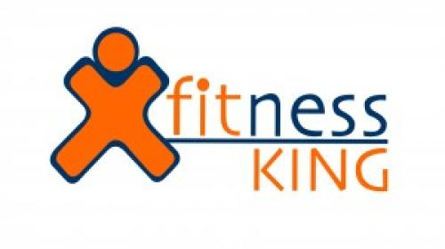 Fitness King