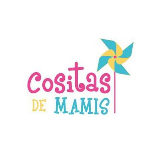 COSITAS DE MAMIS