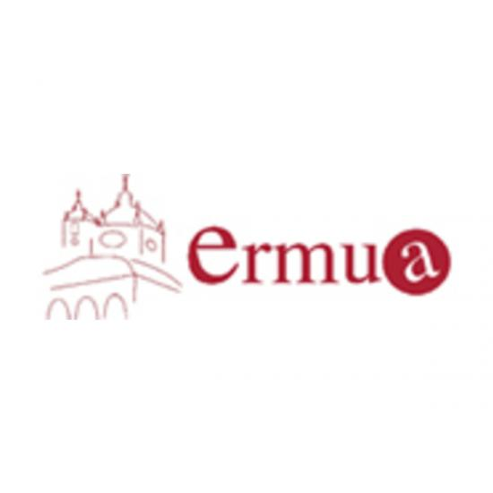 A TU SERVICIO/CANAL NOTICIAS/ERMUA