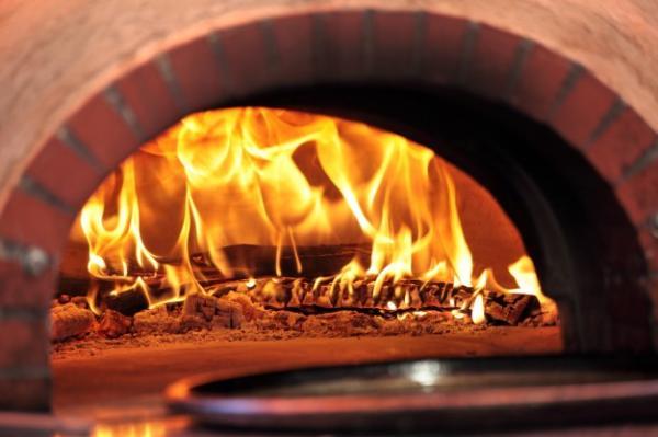 Cocinas económicas, calderas pequeñas, Estufa, ...