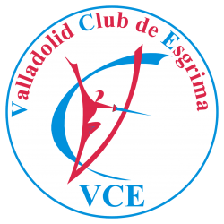 Club de esgrima Valladolid