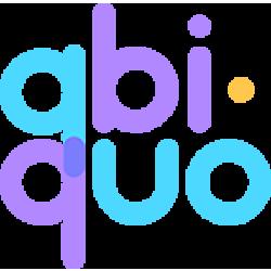 qbiquo