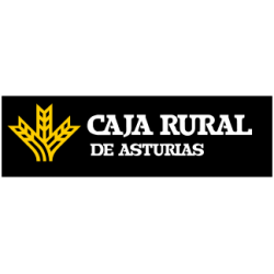 Caja Rural Asturias