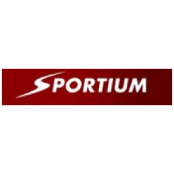Sportium