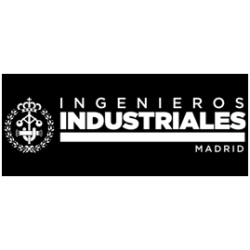 Ingenieros Madrid