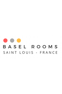 Basel Rooms