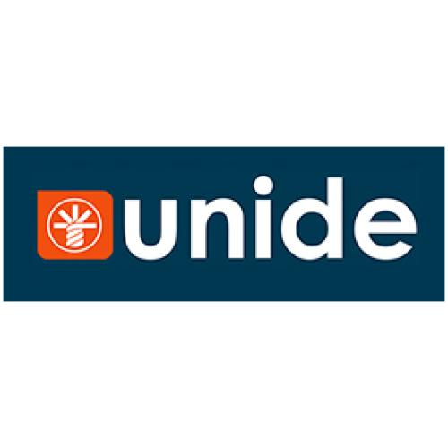 Unide
