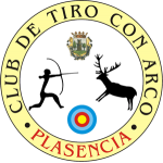 CLUB DE TIRO CON ARCO PLASENCIA