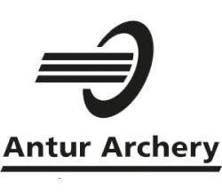 Caza con arco y arquería tradicional Arcodos