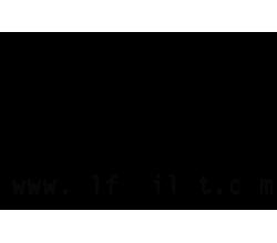 Kasana - Tienda online de Parapente y Paramotor