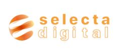 Selecta Digital