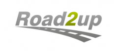 Road2Up