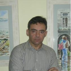 Antonio Feijoo