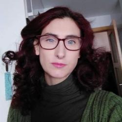 Elisa Palacios Sanchís