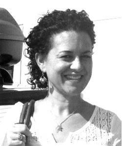 Pilar Rincón Sánchez