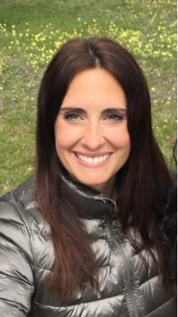 Rocío García Morales