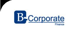 B-Corporate