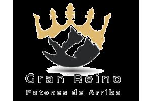 Gran Reino Rural