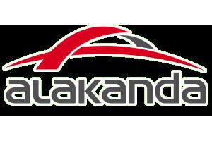 Alakanda