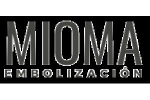 Mioma Embolización