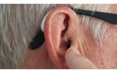 ¿Por qué es bueno probar un audífono antes de comprarlo?