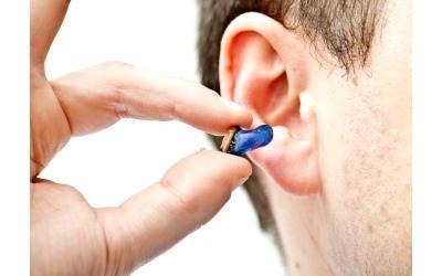 ¿Por qué debemos utilizar audífonos?