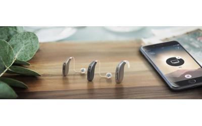 Audífonos con programas múltiples, ¿qué son?