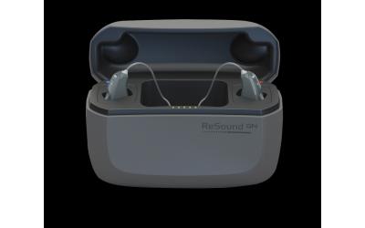 Audífonos recargables, ¿qué ventajas tienen?