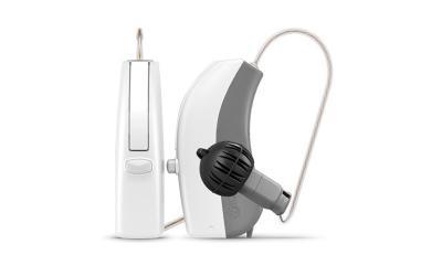 Los audífonos digitales