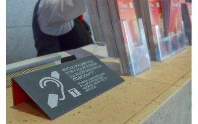 ¿Qué es la bobina del audífono?