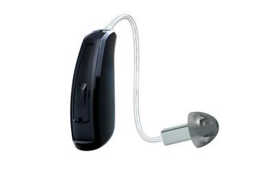 Los audífonos retroauriculares, lo que debes saber