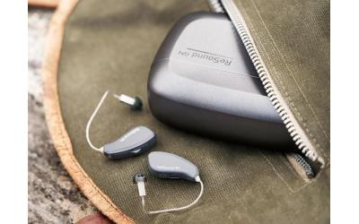 Aprovechar bien el uso del audífono