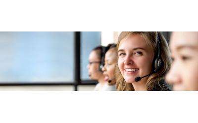 La Guía del Audífono pone a prueba tu audición