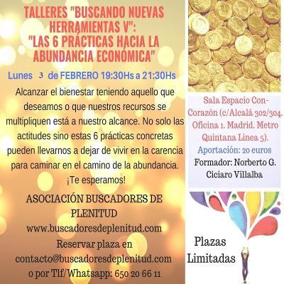 """""""Año Chino de la Rata: Las 6 prácticas hacia la abundancia económica"""""""