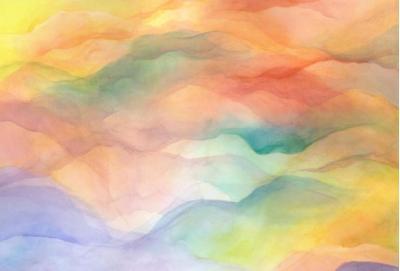 30. Meditación anexa Ejercicios Pleyadianos : Capullo de sanación Emociones Fuertes (3)
