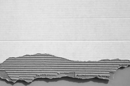 Aprende a distinguir las calidades de cartón