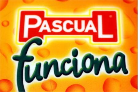 Plásticos para Publicidad Exterior