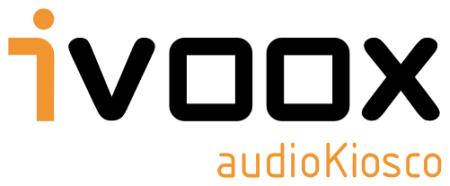 Nuestros audios en IVOOX