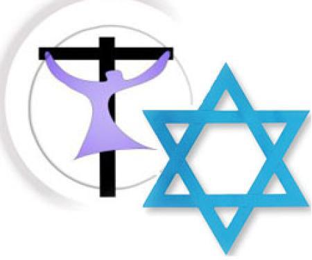"""Vídeo: """"LOS ÁNGELES (¿Mitología o Espiritualidad) En el judaísmo y cristianismo"""""""