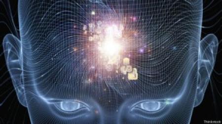 Cómo utilizar la mente para activar genes