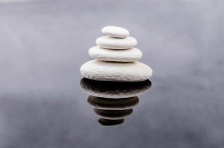 Terapias alternativas. Nuestra salud desde diferentes planos