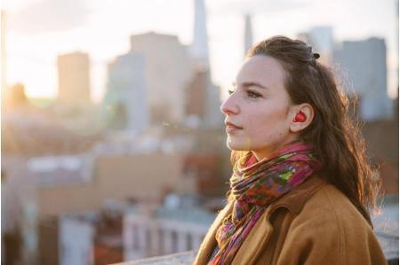 Sonidos que oímos con el audífono: ¿pueden llegar a ser molestos?