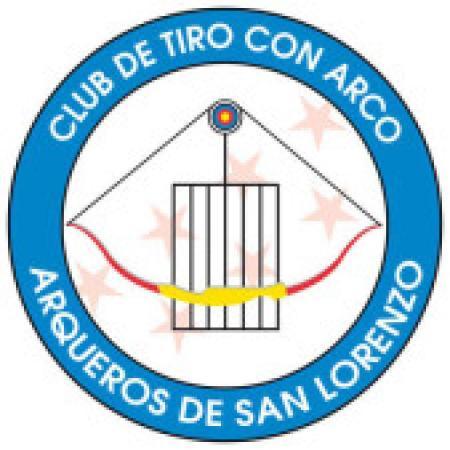 "CLUB "" ARQUEROS DE SAN LORENZO """