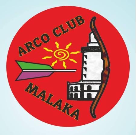 ARCO CLUB MALAKA