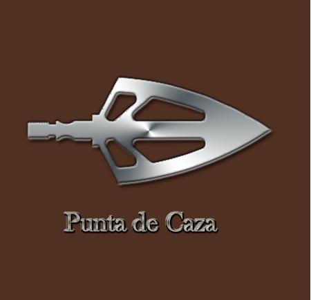 Punta de Caza
