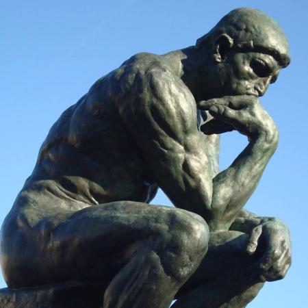 Meditación Elijo mis Pensamientos